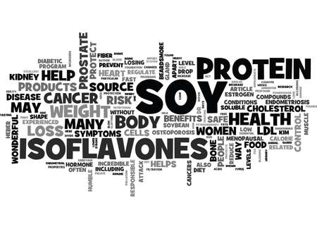 WONDER FOOD FOR WOMEN TEXT WORD CLOUD CONCEPT