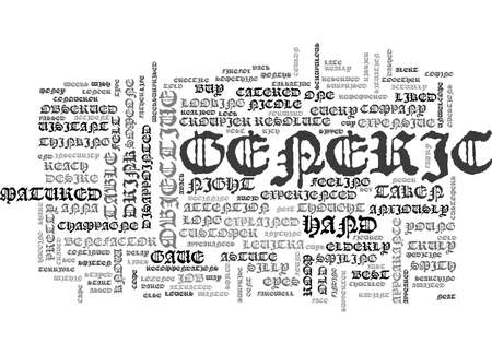 원더 의학과 가장 좋은 컨 텍터 텍스트 단어 클라우드 개념