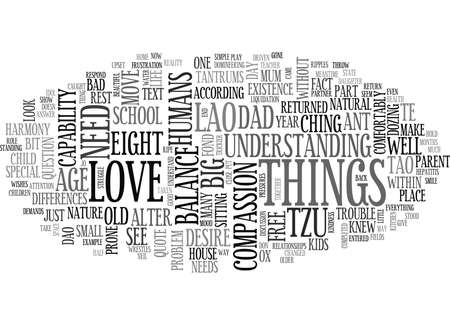 dozing: WHICH ONE WILL SAVE US TEXT WORD CLOUD CONCEPT