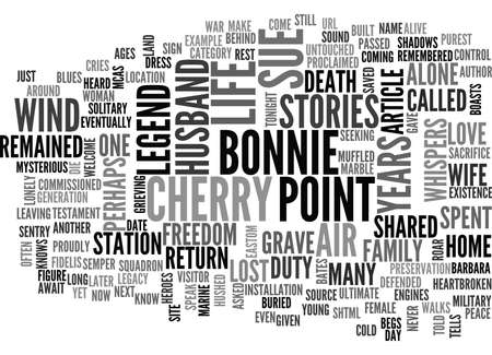WHISPERS IN THE WIND THE LEGEND OF BONNIE SUE TEXT WORD CLOUD CONCEPT Illustration