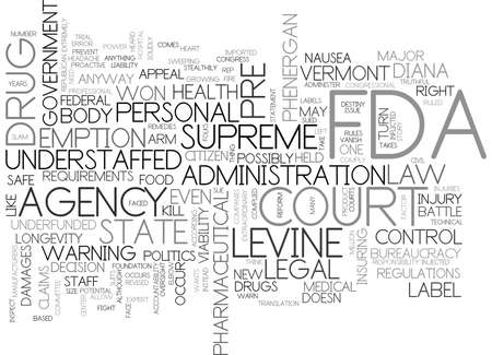 WHOSE BODY IS IT ANYWAY TEXT WORD CLOUD CONCEPT Illustration