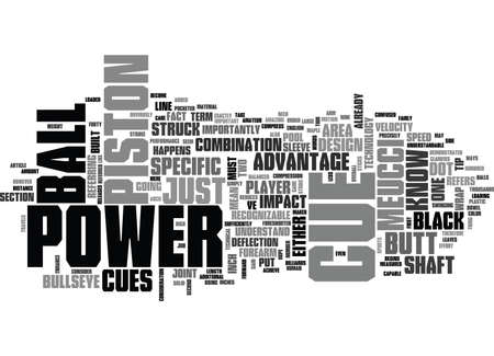 WHY A MEUCCI POWER PISTON TEXT WORD CLOUD CONCEPT