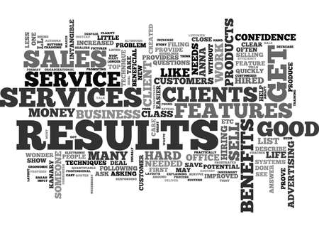 WHY IT SEEMS SO HARD TO GET HIRED FOR YOUR SERVICES TEXT WORD CLOUD CONCEPT