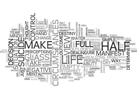 WHY LIFE CAN BE WHAT YOU IMAGINE IF YOU LET IT TEXT WORD CLOUD CONCEPT 向量圖像