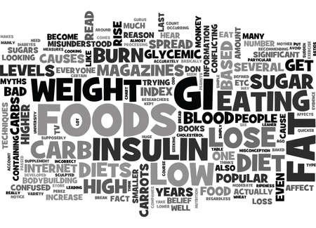 왜 저지방 다이어트는 체중 감소 텍스트 단어 구름 개념으로 인해 어려움을 겪을 까?