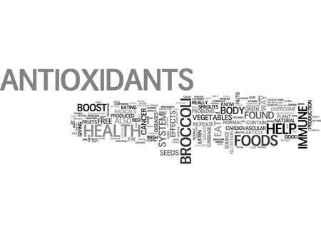 YOU ARE WHAT YOU EAT DO YOU DIG YOUR GRAVE WITH YOUR TONGUE BOOST YOUR IMMUNE SYSTEM TEXT WORD CLOUD CONCEPT
