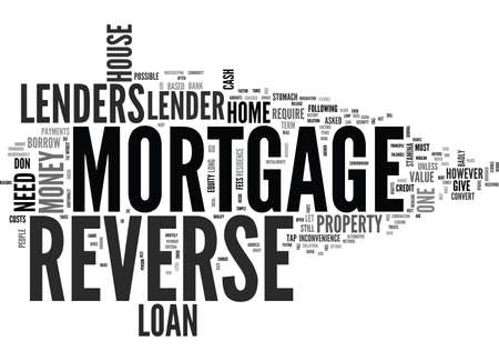 YOUR HOUSE FOR MONEY TEXT WORD CLOUD CONCEPT