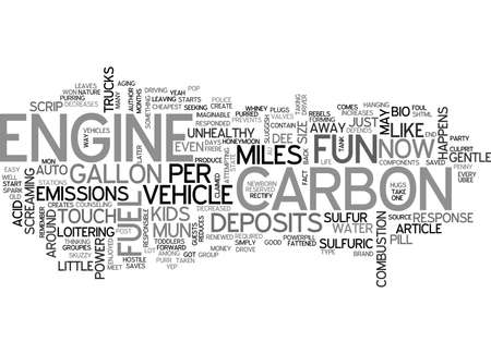 YOU WON T HAVE ANY FUN FUN FUN IN YOUR VEHICLE UNTIL TEXT WORD CLOUD CONCEPT
