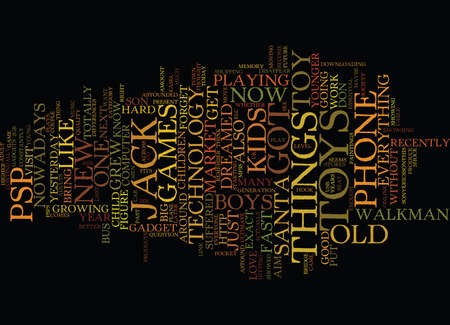 psp: ARE TOYS FOR MEN OR FOR BOYS Text Background Word Cloud Concept