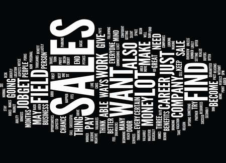 BASIC PARTS FOR MOUNTAIN BIKES Text Background Word Cloud Concept