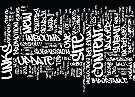 rd: ARTICLES WHAT CAN THEY DO FOR ME Text Background Word Cloud Concept