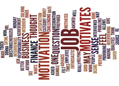 ARE YOU IN TOUCH WITH YOUR INNER M Text Background Word Cloud Concept