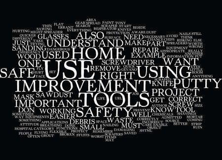 be: BE YOUR VACUUM CLEANERS FRIEND Text Background Word Cloud Concept