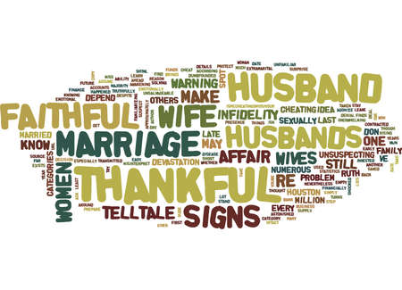 BE THANKFUL FOR WHAT YOU HAVE GOT Text Background Word Cloud Concept