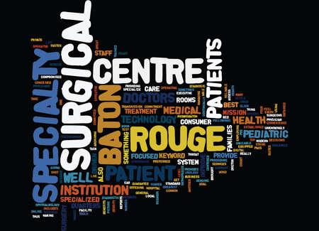 baton rouge: BATON ROUGE ZOO Text Background Word Cloud Concept