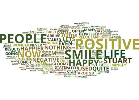 BE HAPPY DO YOUR DUTY HAPPILY WITHOUT ATTACHMENT TO ITS RESULTS Text Background Word Cloud Concept