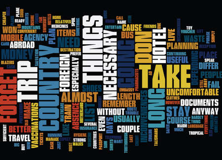 ARE YOU READY Text Background Word Cloud Concept