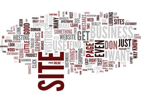 BASIC STEPS TO TAKE TO OBTAIN A SECURED LOAN Text Background Word Cloud Concept