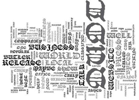 ASHES TO ASHES BYTES TO BYTES Text Background Word Cloud Concept