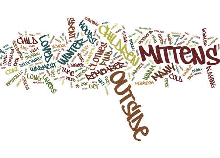 BE THAT MIRACLE Text Background Word Cloud Concept