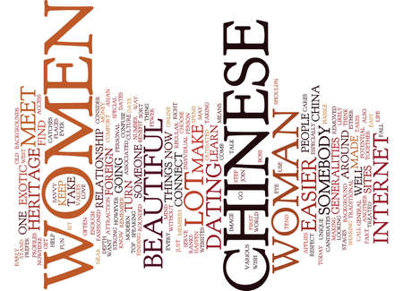 BEAUTIFUL COLLECTIBLE DOLLS Text Background Word Cloud Concept