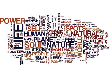 ARE YOU PART OF THE WAKE UP CREW Text Background Word Cloud Concept