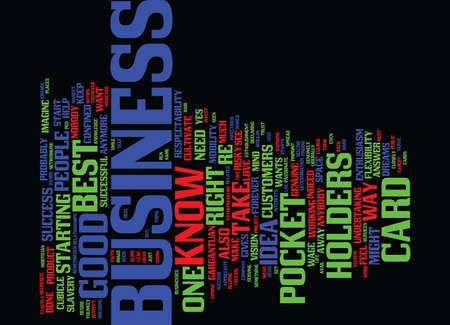 BE ONE WITH YOUR BASS GUITAR CHORDS Text Background Word Cloud Concept