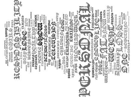 ARE YOU RESPONSIBLE ENOUGH TO LOSE FAT Text Background Word Cloud Concept