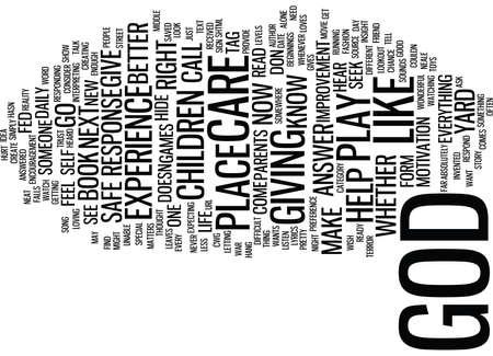 SIND SIE FED UP Text Hintergrund Word Cloud Concept Standard-Bild - 82568441