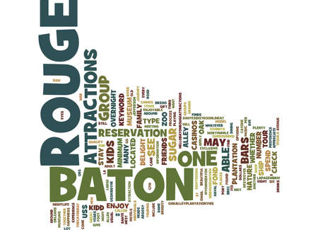 BATTERED WOMEN SHELTER Text Background Word Cloud Concept