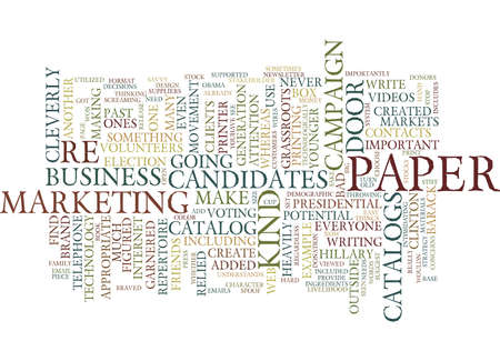 ARE YOU OPEN FOR BUSINESS AND HOW Text Background Word Cloud Concept Illustration