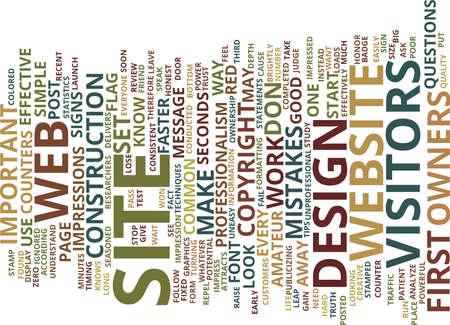 BASIC CELL PHONE ETIQUETTE Text Background Word Cloud Concept