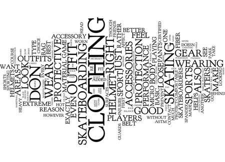 BASIC OVERVIEW Text Background Word Cloud Concept
