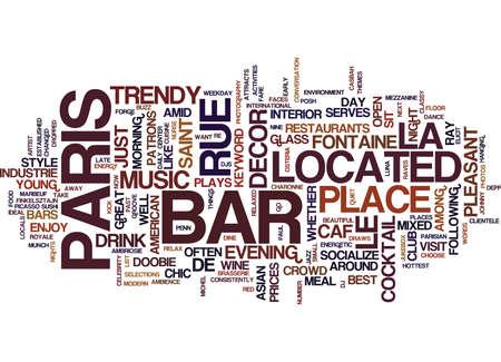 BARSKA BINOCULARS Text Background Word Cloud Concept Illustration