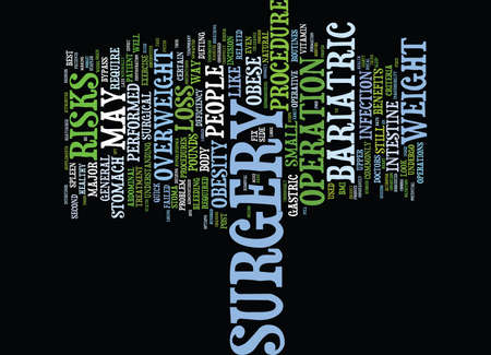 BARNARD CASTLE Text Background Word Cloud Concept