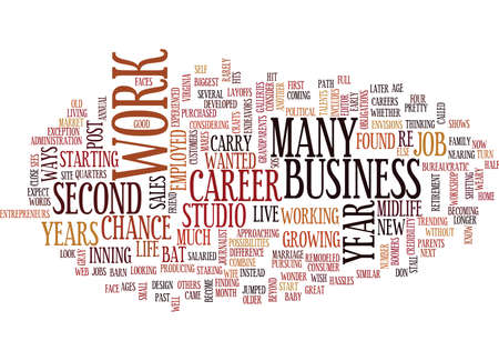 AT BAT Text Background Word Cloud Concept