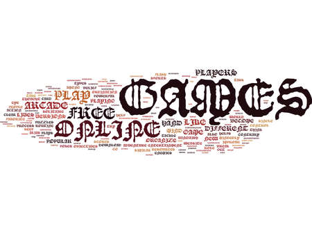 ARE YOU BORED AT OFFICE PLAY WITH FUN Text Background Word Cloud Concept