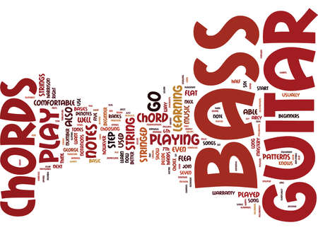 persuasive: BE PERSUASIVE WHEN YOU SELL Text Background Word Cloud Concept