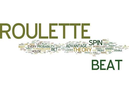 BEATLES CANDLESTICK PARK Text Background Word Cloud Concept