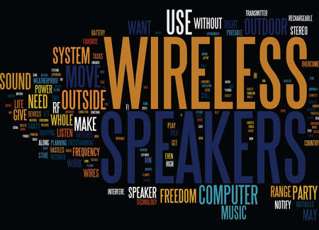 BE GOOD TO YOUR CLIENTS AND THEY WILL STICK AROUND Text Background Word Cloud Concept