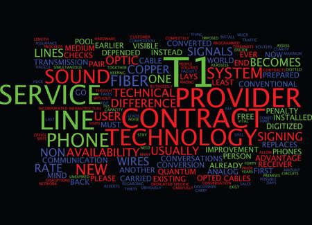 depended: ARE YOU IN NEED OF A T PHONE LINE Text Background Word Cloud Concept
