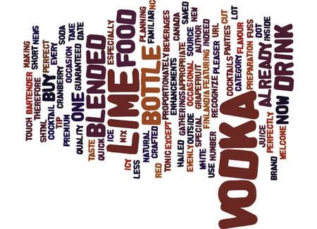 prestige: BARTENDER SCHOOL Text Background Word Cloud Concept