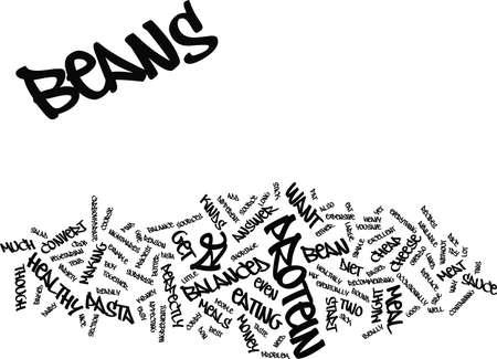 BEAR ARCHERY Text Background Word Cloud Concept
