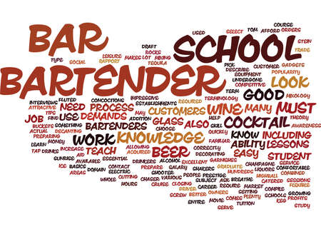 barter system: BARTER CREDIT REPAIR Text Background Word Cloud Concept