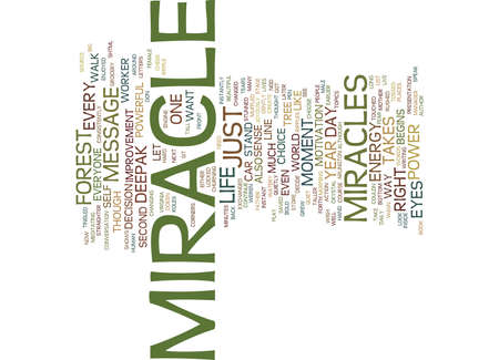 BE THE CHANGE Text Background Word Cloud Concept