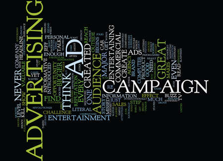 BE IN CHARGE OF YOUR LIFE NOW Text Background Word Cloud Concept Illustration