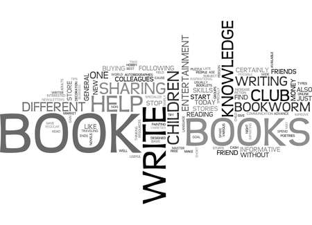 ARE YOU A BOOKWORM Text Background Word Cloud Concept