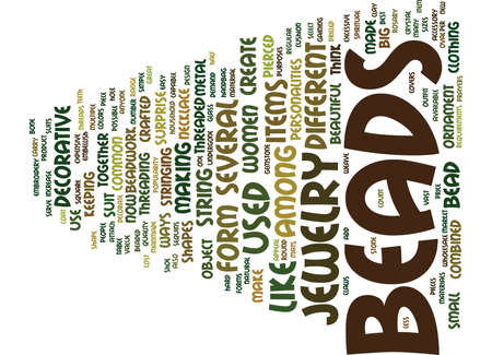 BEAN BAG BEARS FOR A CAUSE Text Background Word Cloud Concept