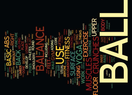 BASIC DEFENSE Text Background Word Cloud Concept