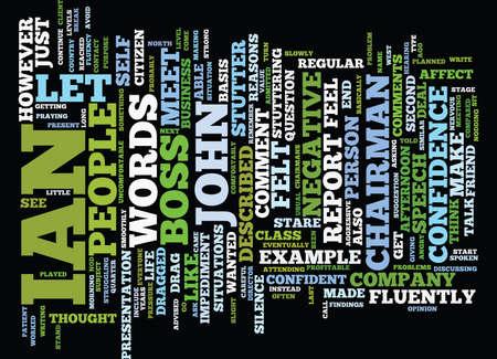 차가운 느낌이 좋고 유틸리티 청구서에 저장 Text Background Word Cloud Concept